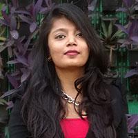 Drashti Mehta