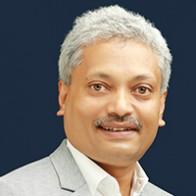 Ganesh Vasudevan, Research Director, Financial Insights at IDC