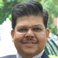 Manish Rastogi