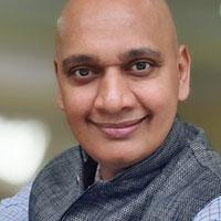 Manoj Balachandran