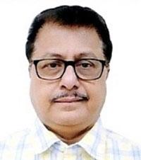 Manoj Joshi, General Manager, Eastern Railways