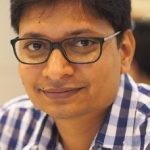 Nitin Agarwal Locobuzz Solutions