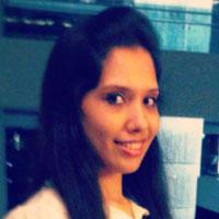 Panisa Shah