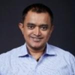 Prashant Mehta Lightbox