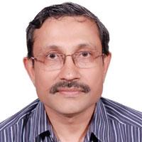Rakesh Maheshwari