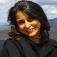 Reena Chhabra
