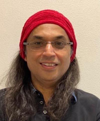 Rohit Sharma, Chief Operating Officer of AnyMind Group