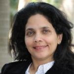 Saroja Yeramilli, Founder and CEO, Melorra,