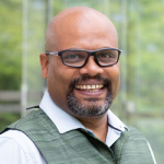 Shivanandan Pare, Chief Executive Officer (CEO) Adda52