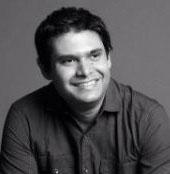 Suvadip Ghosh Mazumdar, Vice President, Marketing of MP Birla Cement