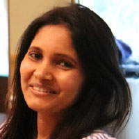 Tamanna Gupta