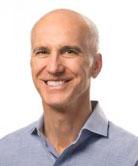 Tim Bozik, Global President, Higher Ed, Pearson