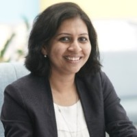 Vasuta Agarwal
