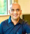 Vineet Rao, Founder & Chief Executive Officer, DealShare,