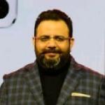 Aditya Babbar Samsung India