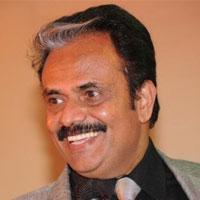 K Madhavan