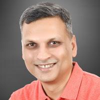 Ramprasad Sridharan