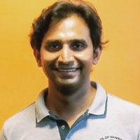 Puneet Bhaskar