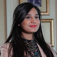 Sanya Aeren