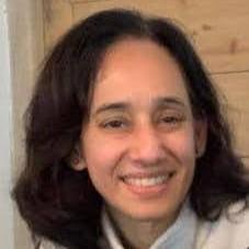 Sapna Arora, CMO, OLX India