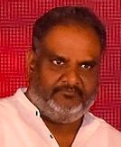 Saravana Prasad