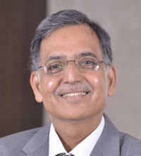 Satish Mehta, Managing Director & CEO, Emcure Pharmaceuticals
