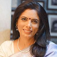 Smita Pankaj Naram