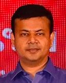 V.M.L Karthikeyan