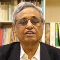 Veer Sagar