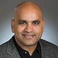 Vijay Sajja
