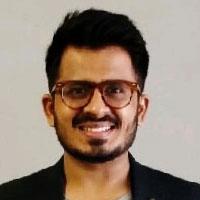 Vinay Thakker