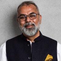 Vineet Panchhi