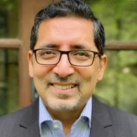 Vivek Gambhir