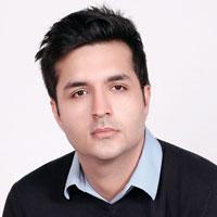 Yash Chandiramani