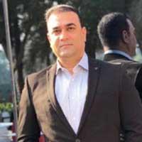 Abdul Majid Khan