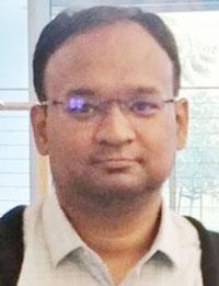 Abhishek Nigam, COO– Digital of Zee Media Corporation Limited