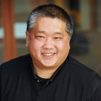 Andrew Tu, Managing Director, APAC, OpenX