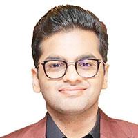 Asutosh Katyal