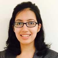 Deeksha Kakkar