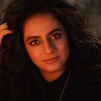 Neha Khilnani