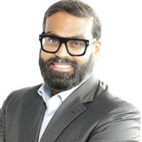 Prabhu Narasimhan