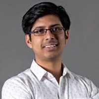Rajesh Pantina