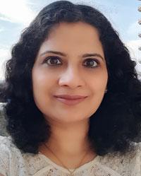 Ritu Mittal, Head - Marketing and Digital, Bayer Consumer Health India,