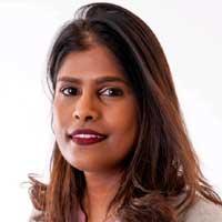 Surie Ramasary
