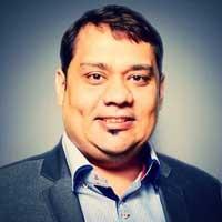 Tanuj Singh