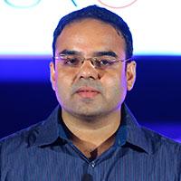 Vishal Vyas