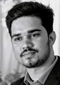 Abhinay Kumar Singh