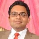 Abhishek Agarwal, Chief Business Officer, Birla Fertility & IVF