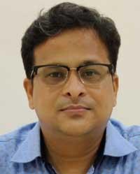 Aniket Joshi