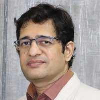 Anshuman Rai